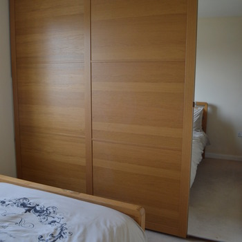 Renting in Cardiff - 2 Bedroom apartment, Cardiff