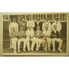 Earl of Plymouths Cricket XI St Fagans 25/07/34