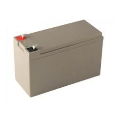 SolarPump Replacement Battery (WPRB)
