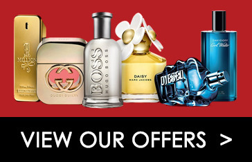 Discounted Perfume, Cheap Perfume, Tester Perfume