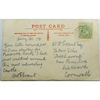 Pembroke Castle 1908 Postcard