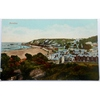Mumbles Early Postcard