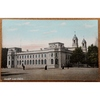 Cardiff Law Courts Vintage Postcard pre 1919 BB London No 200794