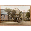 University College, Cardiff Postcard, Early 20th Century, MJR B6069