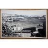 Milford Haven The Docks Vintage Postcard Judges 28098 Rail Siding,  Merchant Valour