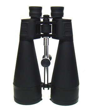 Binoculars 20X80