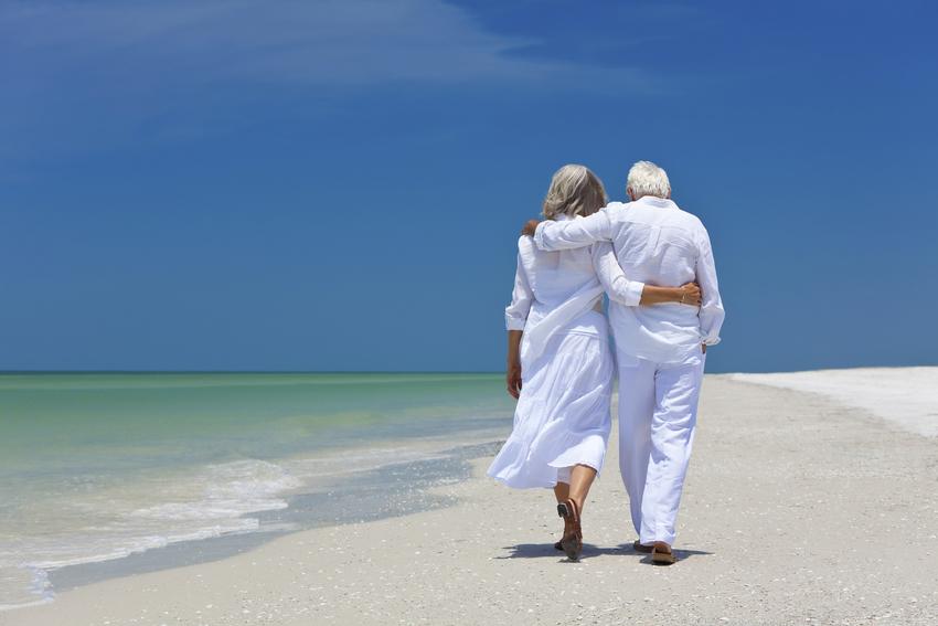 Pension Reviews