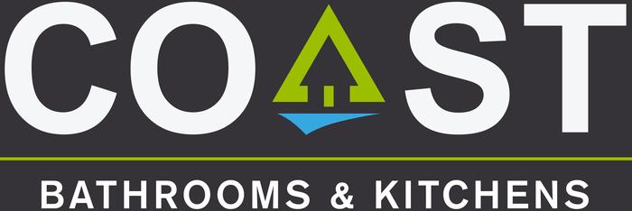 Coast Bathroom & Kitchens Ltd - Bathroom and Kitchen Showroom Llanelli and Swansea