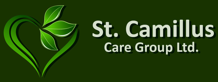 St Camillus Care Group | Simplifying Care