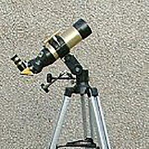 SolarMax II 60