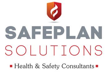 Safeplan Solutions Ltd