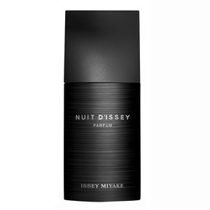 Nuit D'Issey Parfum 125ml (Tester) By Issey Miyake