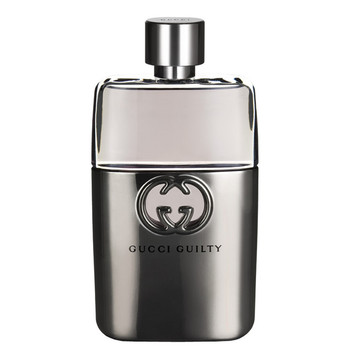 Gucci Guilty Pour Homme 90ml (Tester)