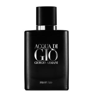 Acqua Di Gio Profumo 75ml (Tester) By Giorgio Armani
