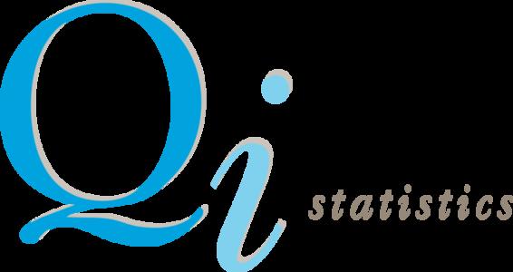 Qi Statistics Ltd