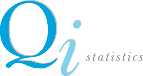 Qi Statistics Ltd | Sensory and Consumer Statistics | Statistics Training