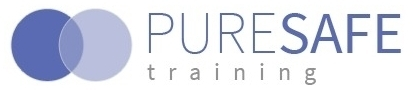 Puresafe Training Ltd
