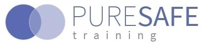 Puresafe Training Ltd