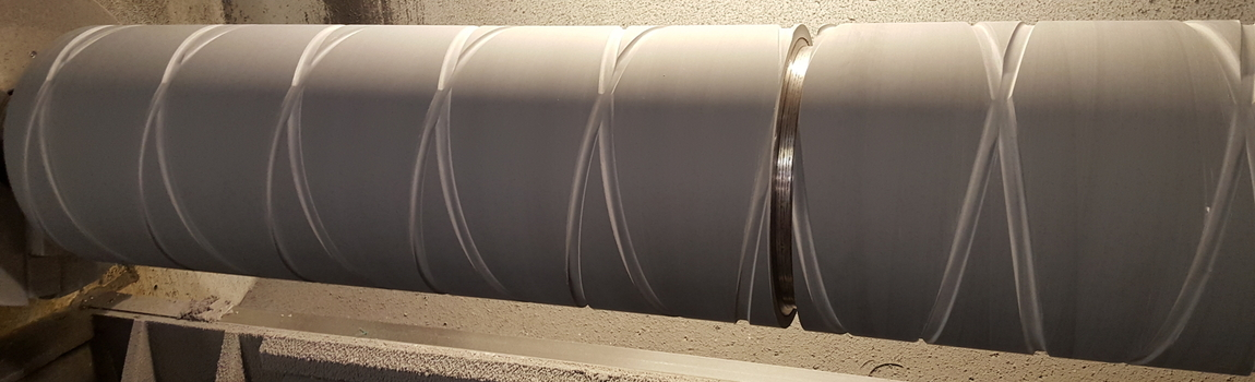 Quality Engineered and Rubber Rollers, Heidelberg Graphic Rollers Wales, Komori Graphic Rollers Wales