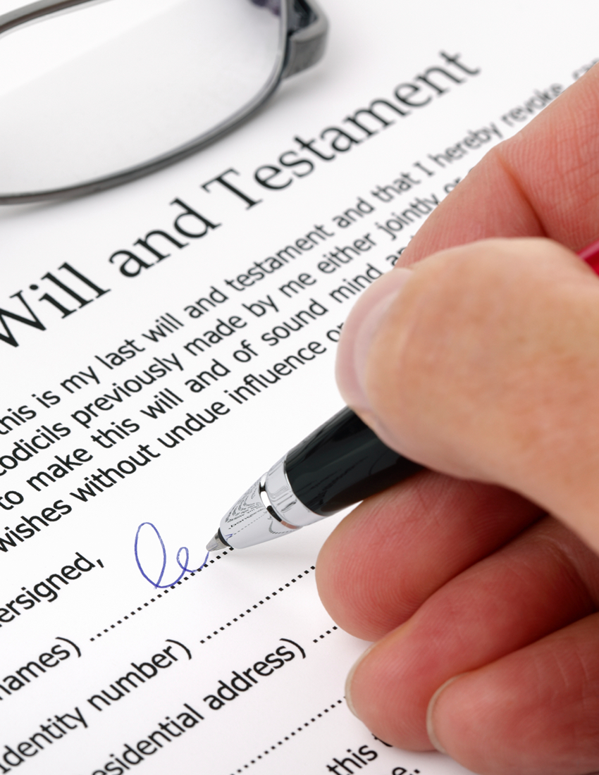 solicitors to draft wills. Lasting power of attorney solicitors, Family Legal Solicitors