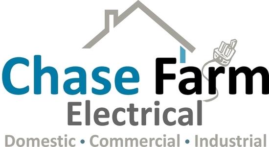 Chase Farm Electrical
