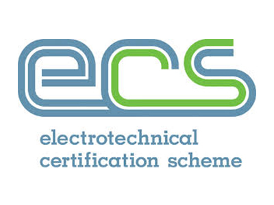 Electrician in Southampton, Electrical Contractors in Hampshire, Electrical Contractors in Southampton