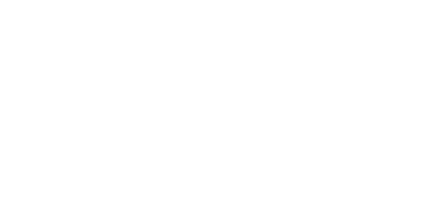 Family Legal Solicitors| Divorce solicitors,| Family solicitors| Will and lasting power of attorney solicitors