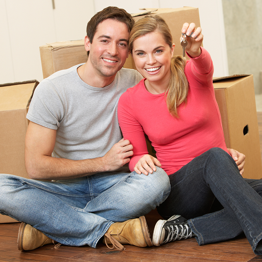 Living Together Cohabitation Agreement