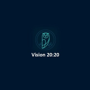 Vision 20:20
