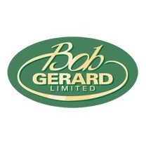 Bob Gerard Limited