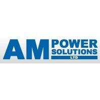 A M Power Solutions