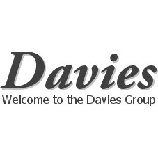 Davies Group - Cardigan
