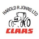 Harold R Johns