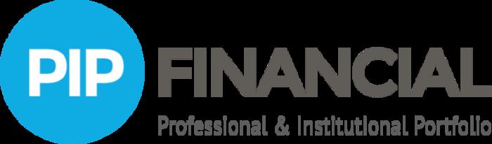 PIP Financial