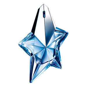 Angel By Thierry Mugler The Refillable Stars