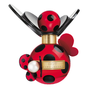 30 Different Boxed Fragrances Added