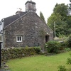Talybont Cottage
