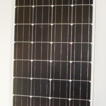300W Solar Panel Kit