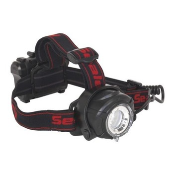 Head Torch 5W CREE XPG LED (OGHT107LED)