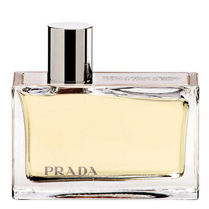 210 Fragrances now to choose from
