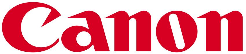 Canon Accredited Printing Company