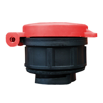 Rolls Water Miser Cap