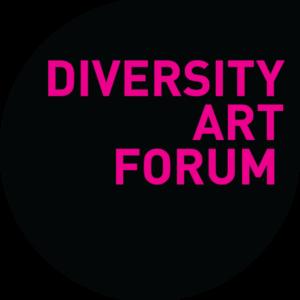 Diversity Art Forum