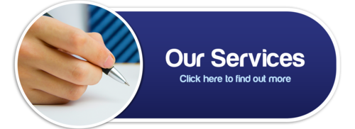 Wilmslow Divorce and Family Solicitors