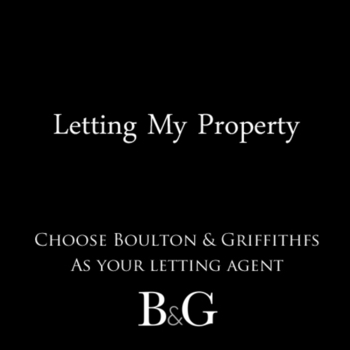 Letting Agent Cardiff - 5th October 2015