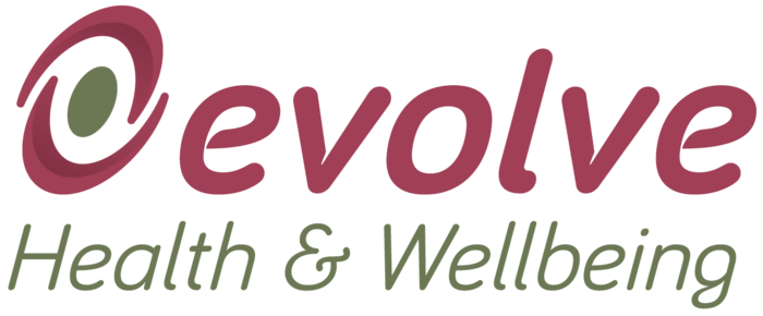 Evolve Health & Wellbeing