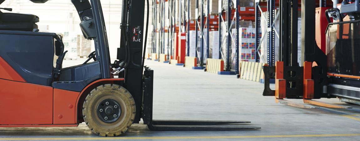 Forklift Training Manchester, Forklift Training Lancashire, Forklift training, On site forklift training