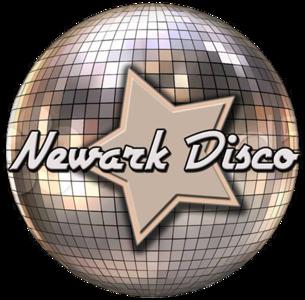 Newark Disco