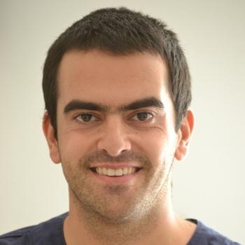 Dr Joao Silva