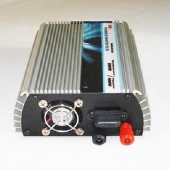 300W 12V Modified Sine Wave Inverter